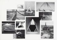 EMMA HOLMES | Variations on Equilibrium | fine art print