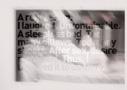 GABO GUZZO | L.I.A. | fine art print