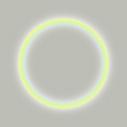 SHELLEY ROSE   Three vertical points on an imaginary celestial sphere –  Zenith   fine art print