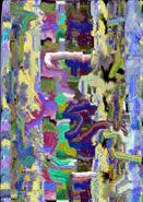 TIMOTHY SHEARER | SiSi | fine art print